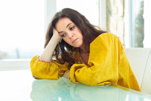 Чем опасна скука и как ее развеять?