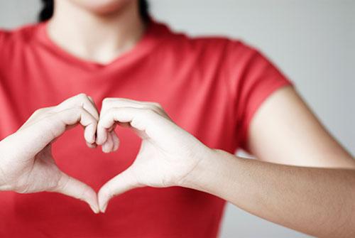 Что такое болезни сердца