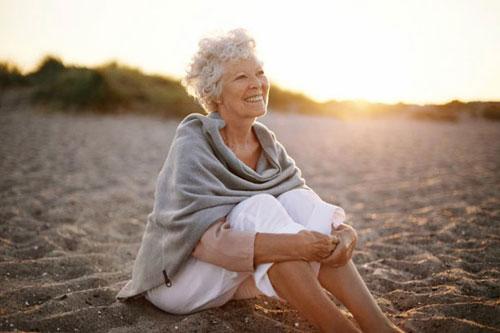 В чем заключается главный секрет долголетия?