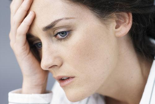 Несколько способов избавления от беспокойства