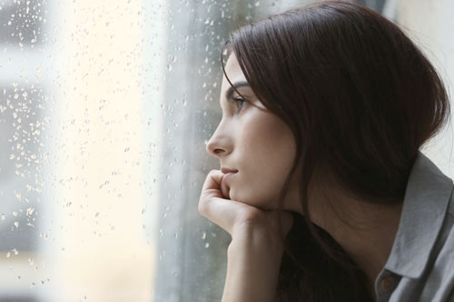 Избавляемся от плохого настроения