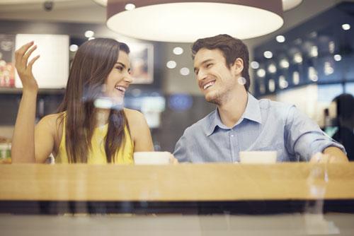 Искусство общения. Как быть приятным собеседником?