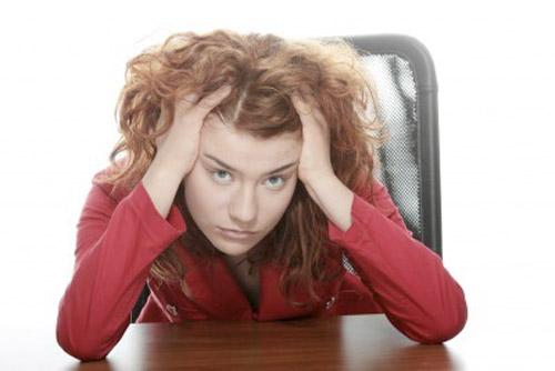 Как избавиться от неуверенности в себе? 7 советов