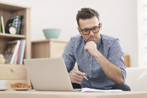 Как мужчине реализоваться профессионально: советы и конкретные шаги