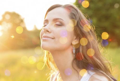Как ощутить вкус счастья?