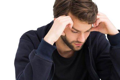 Как пережить невзгоды, не «сломавшись»