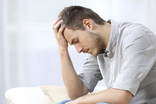 Как справляться с трудностями: 5 советов