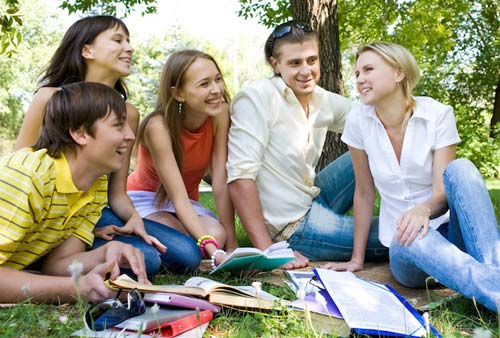 Как стать хорошим собеседником? 8 советов