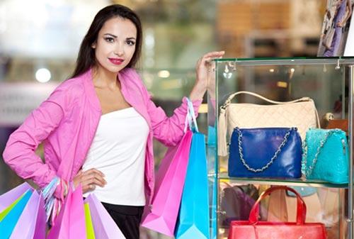 Как выбрать удобную, стильную и модную женскую сумку