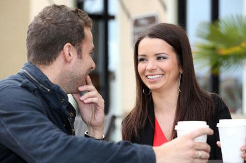 Как произвести хорошее впечатление при знакомстве? 7 советов
