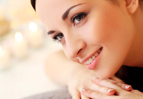 Липолитики для лица и их назначение в косметологии