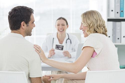 Какие существуют методы лечения бесплодия?