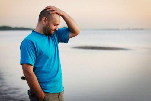 5 причин, почему не стоит сожалеть об ошибках