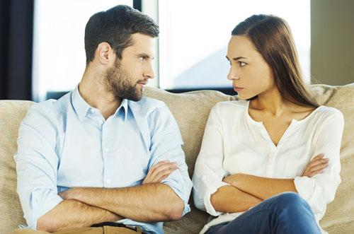 Почему нужно избавиться от ревности и как это сделать?