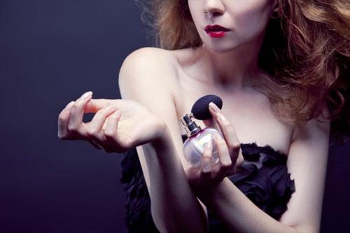 Очарование аромата: как найти свое?
