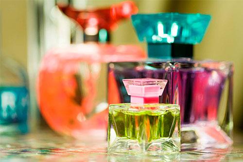 Преимущества покупки парфюмерии в интернет-магазине