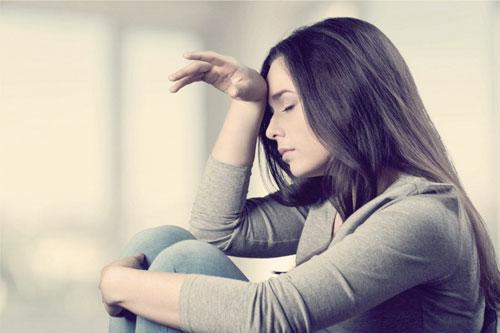 Как побороть стресс и вернуть душевную гармонию