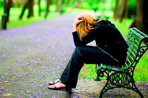 Почему так нелегко простить?