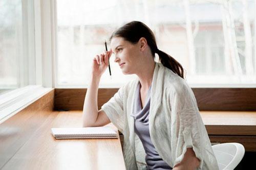 Как подготовиться к рабочей неделе: 6 советов