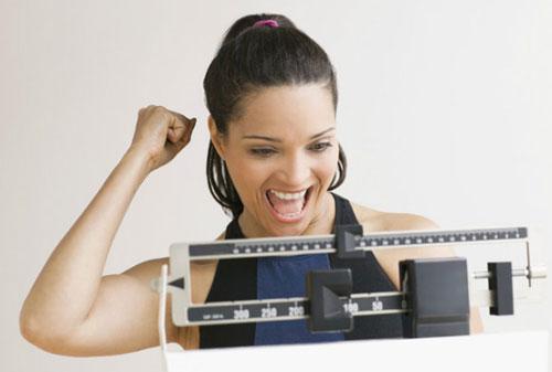 эффективное похудение на 10 кг счастья