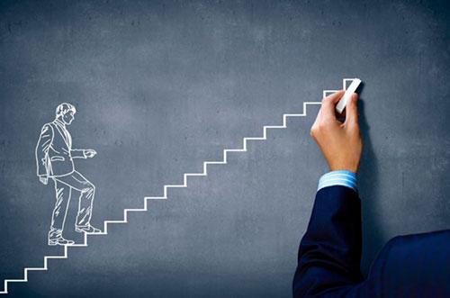 7 советов как увеличить самомотивацию и добиться успеха