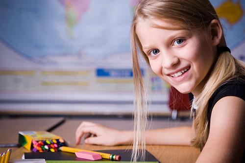 Сделайте уроки английского языка для своего ребенка любимыми! Это реально!