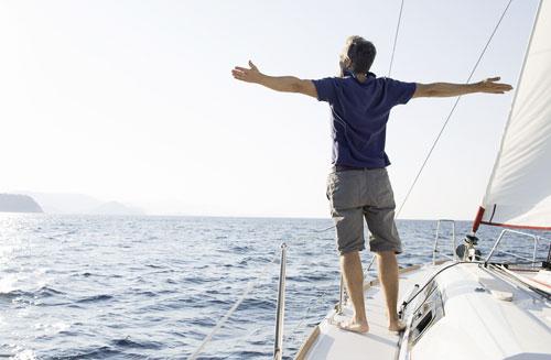 Секреты счастливой и благополучной жизни