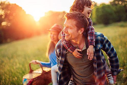 Советы от психолога для счастливой жизни