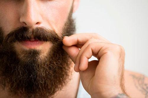 Советы по отращиванию бороды новичку