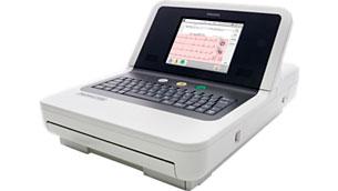 Современная кардиография