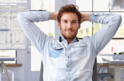 Как стать успешным человеком. 10 советов