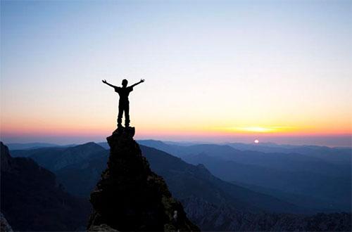Цель жизни. Как добиться цели?