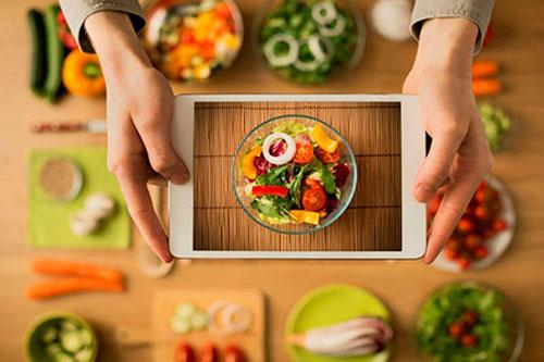 меню экспресс диеты влияют на