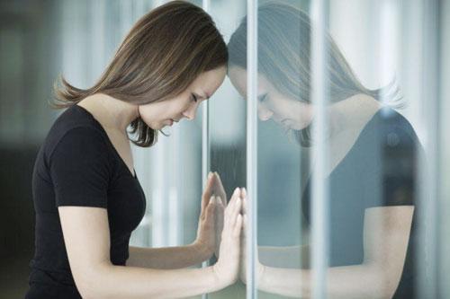8 признаков того, что вы сами усложняете себе жизнь