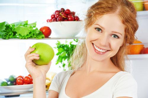 Здоровый образ жизни: 15 полезных советов