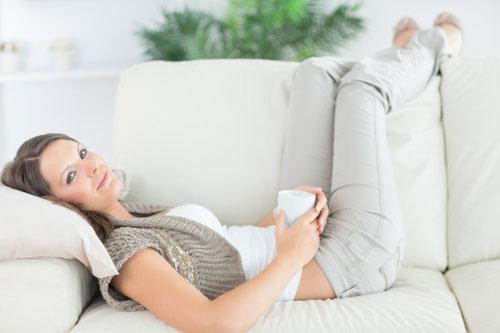 10 ошибок, совершаемых в выходные дни