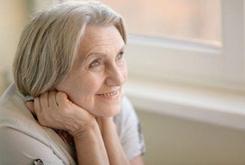 10 правил, чтобы стать долгожителем