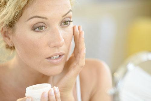 10 причин преждевременного старения кожи