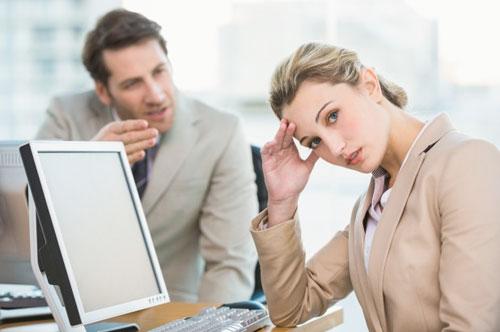 10 секретов общения с трудными людьми