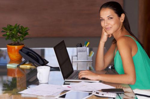 10 секретов успешных фрилансеров
