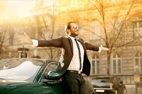 12 советов для достижения богатства и успеха