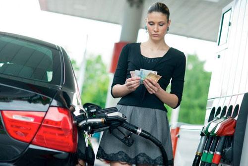 22 лучших способа сэкономить бензин