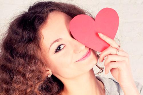 3 совета, как полюбить себя