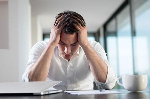 5 распространённых ошибок, которые люди совершают в жизни