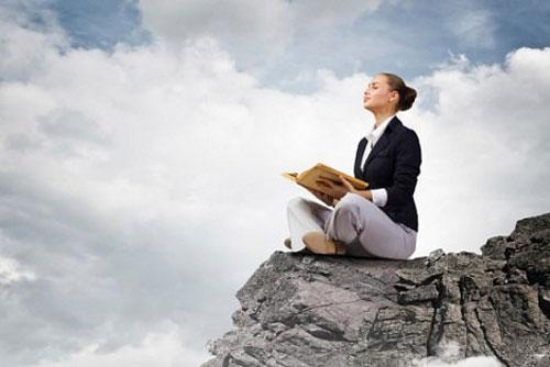 5 путей самосовершенствования личности