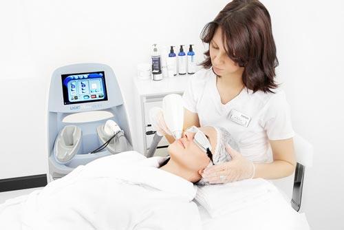 5 salonov epilyatsii
