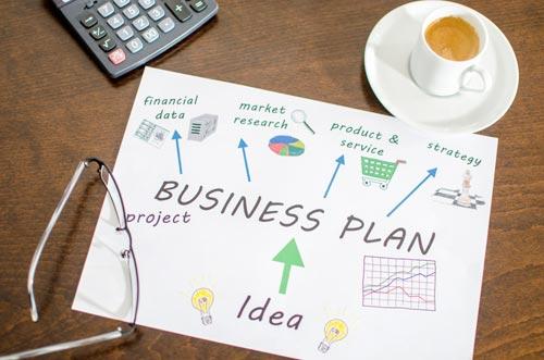 5 советов для успешного бизнеса