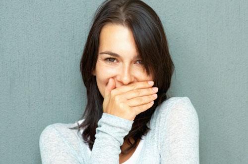 5 способов побороть застенчивость и раскрепоститься