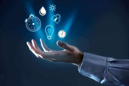 6 способов управления временем и несколькими проектами