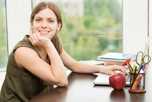 7 критериев здорового образа